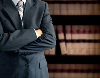 victorville divorce lawyers